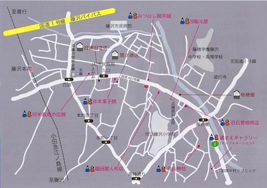 ネット4周年地図面.jpeg