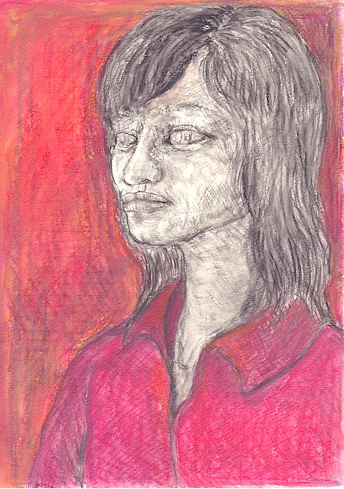 赤い復の人物 1.jpeg